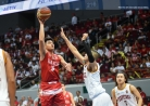 San Beda returns to Finals as Perpetual can't stop Potts-thumbnail7