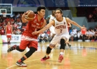 San Beda returns to Finals as Perpetual can't stop Potts-thumbnail8