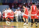 San Beda returns to Finals as Perpetual can't stop Potts-thumbnail10