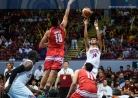 San Beda returns to Finals as Perpetual can't stop Potts-thumbnail13
