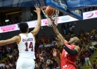 San Beda returns to Finals as Perpetual can't stop Potts-thumbnail14