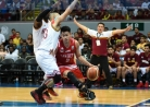 San Beda returns to Finals as Perpetual can't stop Potts-thumbnail15