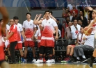 San Beda returns to Finals as Perpetual can't stop Potts-thumbnail16