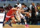 San Beda returns to Finals as Perpetual can't stop Potts-thumbnail17