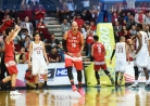 San Beda returns to Finals as Perpetual can't stop Potts-thumbnail18