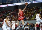 San Beda returns to Finals as Perpetual can't stop Potts-thumbnail21