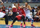 San Beda returns to Finals as Perpetual can't stop Potts-thumbnail22