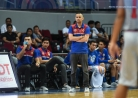 Finals-bound Red Cubs leave no doubt in ousting Braves-thumbnail0