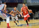 Finals-bound Red Cubs leave no doubt in ousting Braves-thumbnail1