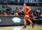 Finals-bound Red Cubs leave no doubt in ousting Braves-thumbnail2