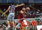 Finals-bound Red Cubs leave no doubt in ousting Braves-thumbnail3