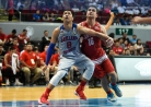Finals-bound Red Cubs leave no doubt in ousting Braves-thumbnail4