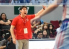Finals-bound Red Cubs leave no doubt in ousting Braves-thumbnail5