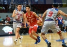 Finals-bound Red Cubs leave no doubt in ousting Braves-thumbnail6