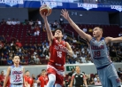 Finals-bound Red Cubs leave no doubt in ousting Braves-thumbnail7