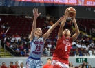 Finals-bound Red Cubs leave no doubt in ousting Braves-thumbnail8