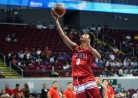 Finals-bound Red Cubs leave no doubt in ousting Braves-thumbnail9