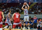 Finals-bound Red Cubs leave no doubt in ousting Braves-thumbnail10