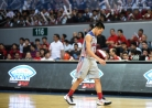 Finals-bound Red Cubs leave no doubt in ousting Braves-thumbnail11