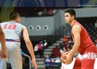 Finals-bound Red Cubs leave no doubt in ousting Braves-thumbnail12