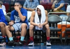 Finals-bound Red Cubs leave no doubt in ousting Braves-thumbnail13