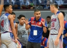 Finals-bound Red Cubs leave no doubt in ousting Braves-thumbnail14