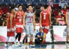 Finals-bound Red Cubs leave no doubt in ousting Braves-thumbnail15