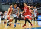 Finals-bound Red Cubs leave no doubt in ousting Braves-thumbnail16