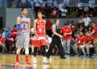 Finals-bound Red Cubs leave no doubt in ousting Braves-thumbnail17