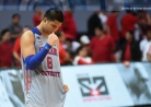 Finals-bound Red Cubs leave no doubt in ousting Braves-thumbnail18