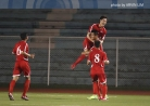 Frustrated Azkals fall to North Korea in friendly match-thumbnail1