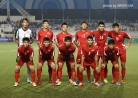 Frustrated Azkals fall to North Korea in friendly match-thumbnail2
