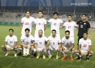 Frustrated Azkals fall to North Korea in friendly match-thumbnail3