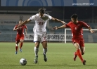 Frustrated Azkals fall to North Korea in friendly match-thumbnail4