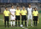 Frustrated Azkals fall to North Korea in friendly match-thumbnail5