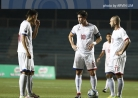 Frustrated Azkals fall to North Korea in friendly match-thumbnail6