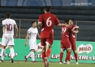 Frustrated Azkals fall to North Korea in friendly match-thumbnail10