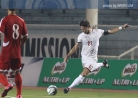 Frustrated Azkals fall to North Korea in friendly match-thumbnail11