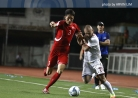 Frustrated Azkals fall to North Korea in friendly match-thumbnail14