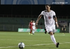 Frustrated Azkals fall to North Korea in friendly match-thumbnail15