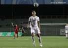 Frustrated Azkals fall to North Korea in friendly match-thumbnail16