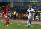 Frustrated Azkals fall to North Korea in friendly match-thumbnail18