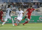 Frustrated Azkals fall to North Korea in friendly match-thumbnail19