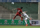 Frustrated Azkals fall to North Korea in friendly match-thumbnail20