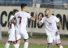 Frustrated Azkals fall to North Korea in friendly match-thumbnail21