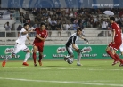 Frustrated Azkals fall to North Korea in friendly match-thumbnail22