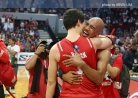 NCAA Finals Game 2 Post-game celebrations-thumbnail1