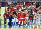 NCAA Finals Game 2 Post-game celebrations-thumbnail4