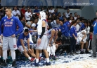 NCAA Finals Game 2 Post-game celebrations-thumbnail7