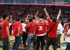 NCAA Finals Game 2 Post-game celebrations-thumbnail9